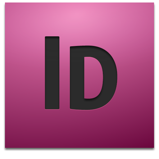 Adobe Indesign Seminar in Frankfurt Offenbach